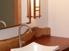 02 : Aptos Rebuild, Remodel, Bathroom