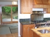 04 : Aptos Rebuild, Remodel, Kitchen