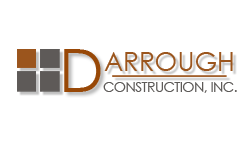 Darrough Construction, Inc.